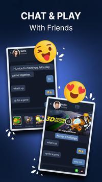 Paytm First Games - Win Paytm Cash screenshot 3