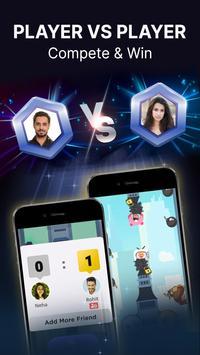 Paytm First Games - Win Paytm Cash screenshot 7