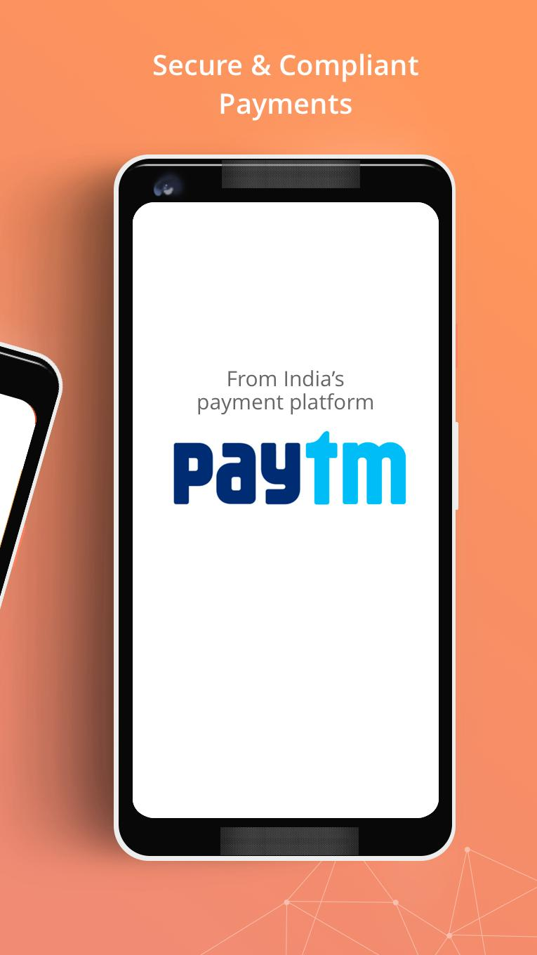 Paytm Mall Wholesale for Android - APK Download