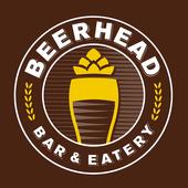 Beerhead 365 Rewards icon