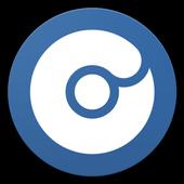 Curl icon
