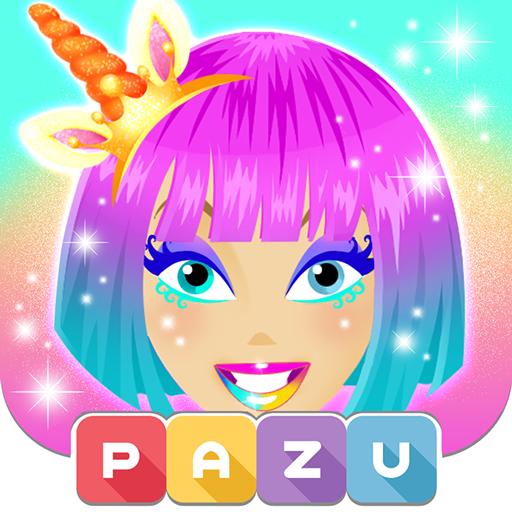 Make Up Spiele Für Mädchen