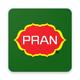 PRAN FMS APK image thumbnail