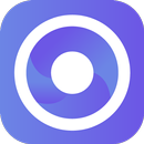 Power Browser icon