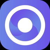 Power Browser ícone