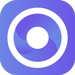 Power Browser APK