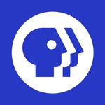 PBS Video APK