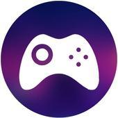 ikon Game Launcher