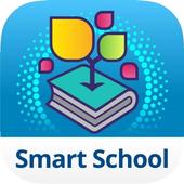HKTE Smart School icon