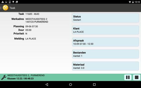 Nemo5 screenshot 6