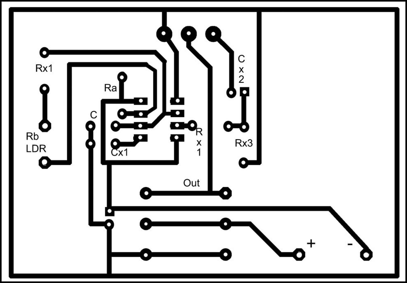 Pcb Circuit Design For Android Apk Download