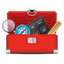 Smart Tools - Utilities APK Android