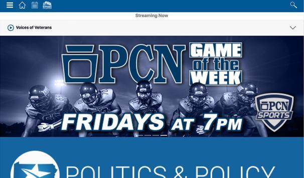 PCN Select screenshot 7
