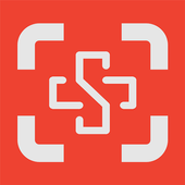 SafetyScan icon
