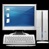 Computer simgesi