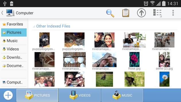 Computer Ekran Görüntüsü 1