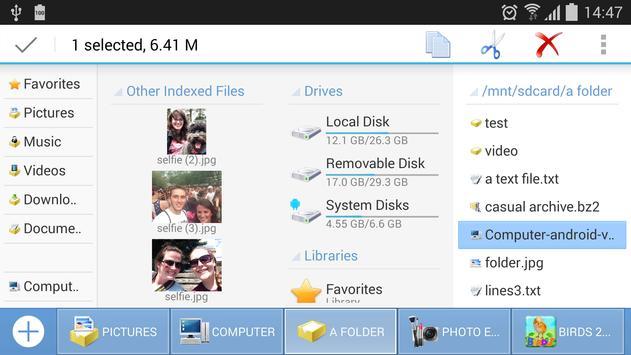 Computer Ekran Görüntüsü 2