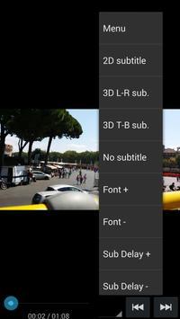 Computer Ekran Görüntüsü 5