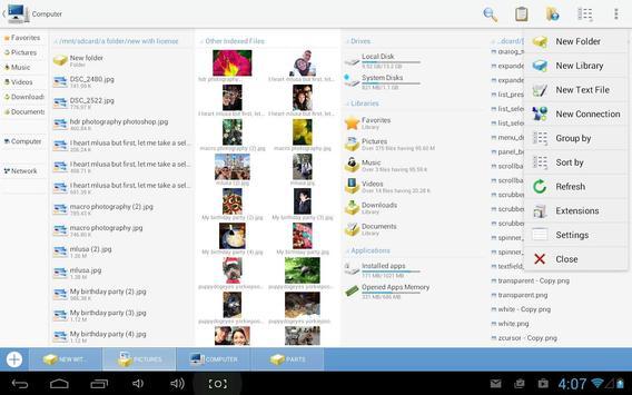 Computer Ekran Görüntüsü 8