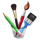 Image Editor APK Android
