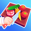 The Cook icon