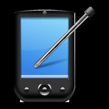 좋은이웃마트 PDA screenshot 1