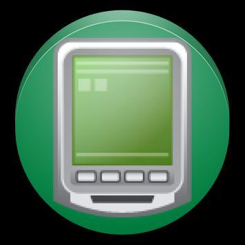 좋은이웃마트 PDA screenshot 2