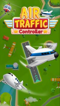 Air Traffic Controller screenshot 15