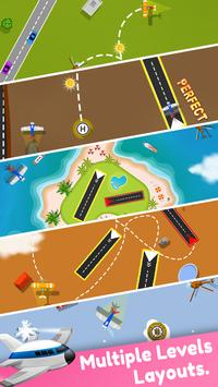 Air Traffic Controller screenshot 2