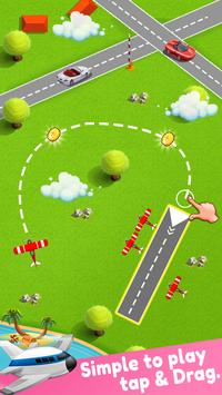 Air Traffic Controller screenshot 6