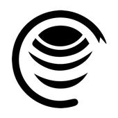 GoBokly: Barber Shop Demo icon