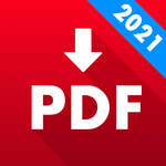 APK Fast PDF Reader 2020 - PDF Viewer, Ebook Reader