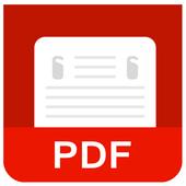 Icona PDF Reader