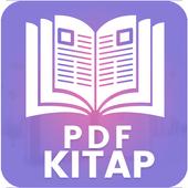 PDF KİTAP - Ücretsiz Kitap Paylaşımı icon