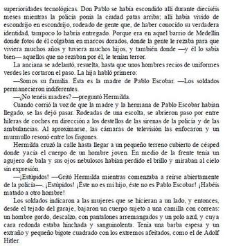 Matar a Pablo Escobar - Mark Bowden.pdf screenshot 2