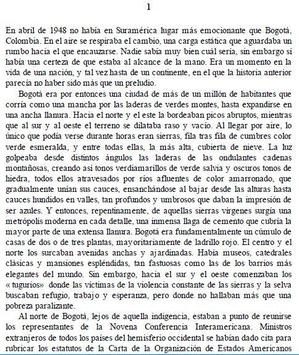 Matar a Pablo Escobar - Mark Bowden.pdf screenshot 3