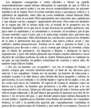 Matar a Pablo Escobar - Mark Bowden.pdf screenshot 4