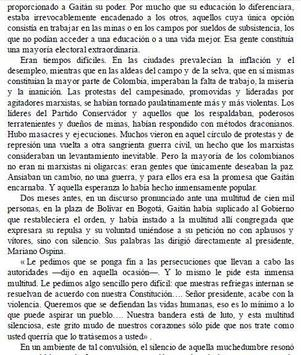 Matar a Pablo Escobar - Mark Bowden.pdf screenshot 5
