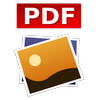 Scanner PDF icono