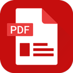PDF Reader - PDF Viewer for Android 2021 APK