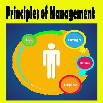 Principles of Management screenshot 2