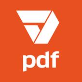 PDFfiller: Editieren und Unterschreiben Sie PDFs Zeichen