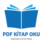 Pdf Book Read - Free E-Book Read icon