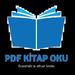 Pdf Kitap Oku - Ücretsiz E-Kitap Oku APK