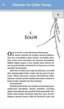 Pdf Book Read - Free E-Book Read screenshot 3