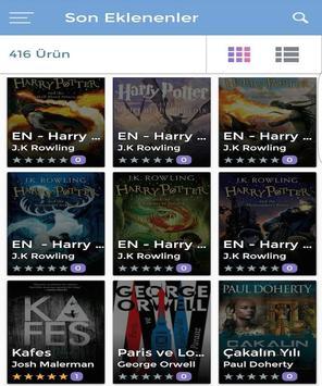 Pdf Book Read - Free E-Book Read screenshot 14