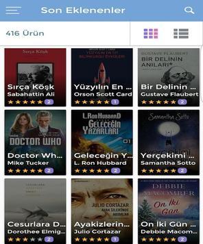 Pdf Book Read - Free E-Book Read screenshot 17