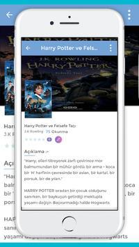 Pdf Book Read - Free E-Book Read screenshot 7