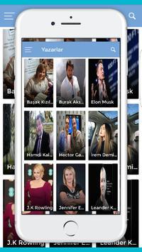 Pdf Book Read - Free E-Book Read screenshot 6