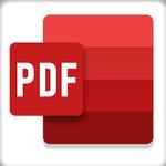 PDF Reader 2021-PDF 뷰어, 편집기 및 변환기 APK